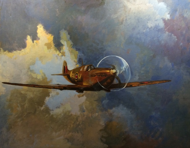 bibury-spitfire