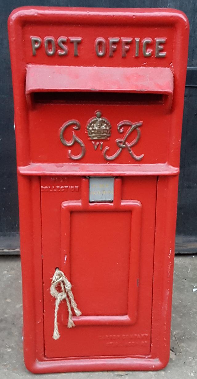 matts-postbox-11